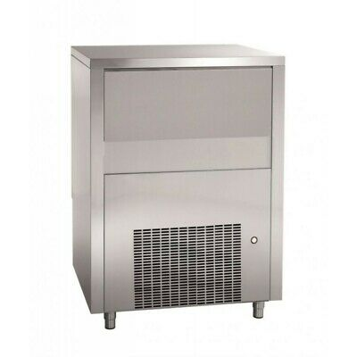 Icemaker Ice Cubes Pantry - 115 kg/24h