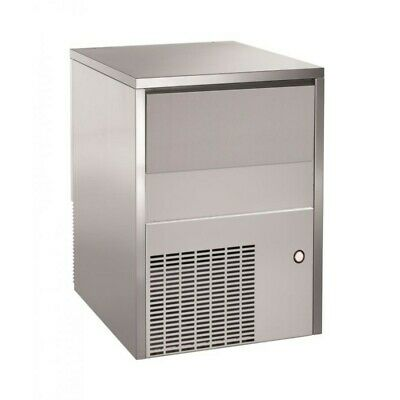 Icemaker Ice Cubes Pantry - 37 kg/24h