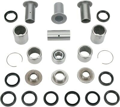MOOSE RACING HARD-PARTS Linkage Bearing Kit A27-1080