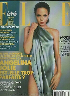 Angelina Jolie Affaire Gregory Kate Moss Mouloud Victoria Beckham Eric Guerin 08