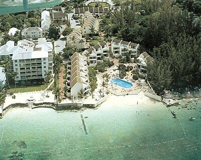 Bluegreen Blue Water, 3000 Points, Annual Timeshare For Sale!!
