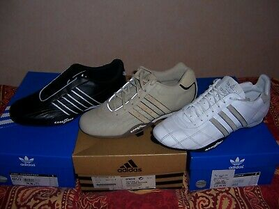 adidas goodyear chaussure homme