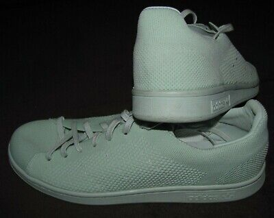 cheap for discount e0927 0344a BOOST ADIDAS STAN Smith Size 7.5 M Shoes Sneakers - $52.00 ...