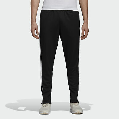 adidas ID Tiro Pants Men's