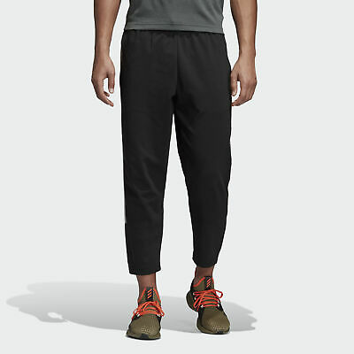 adidas ID Summer Track Pants Men's