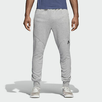 adidas Prime Workout Pants Men's