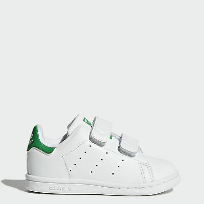 new styles d6063 09a48 ADIDAS STAN SMITH Shoes Kids'
