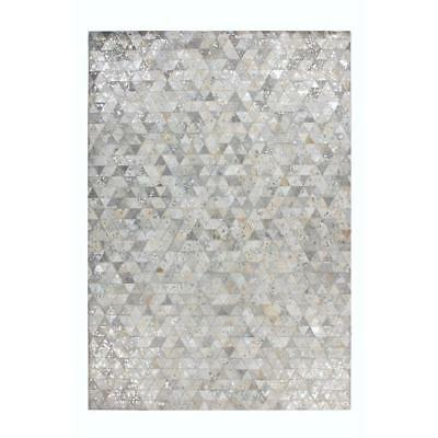 Rug Living Room Carpet Abstract Design Rocket 410 Rug Leather / Buy Cheap