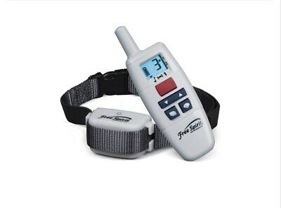 Free Spirit Pet Products Remote Trainer