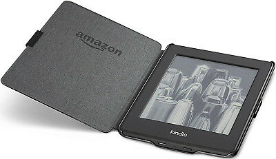 Amazon Kindle Paperwhite Cover Case 1 2 3 Genuine