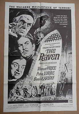 Genuine 27x41 1Sht One-sheet Movie Poster Collection P-R (233 total) No doubles!