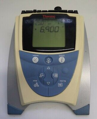 Thermo Orion Star Series Benchtop pH Meter