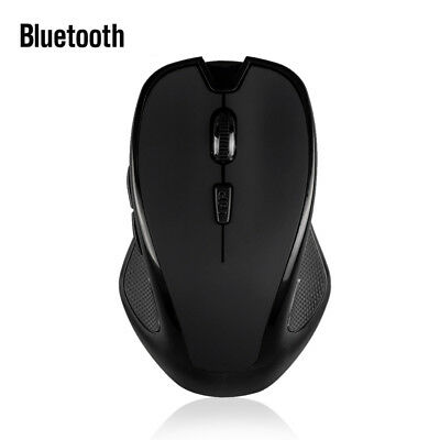 New 1600DPI Bluetooth 3.0  Mice for Ergonomic Optical Macbook Mouse Tablet PC AW