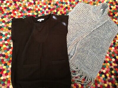 Girl's *~*WITCHERY*~* Jumper ALL ABOUT EVE  Size  10