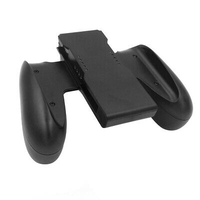 Charging Station Dock Game Controller Bracket for Nintendo Switch NS NX Joy-Con