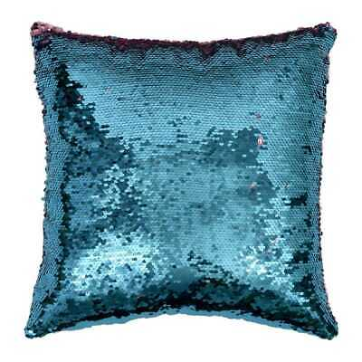 NEW Kids House Sequin Cushion By Spotlight