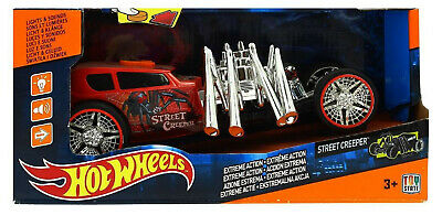 HOTWHEELS CARS & Vehicles - repair projects - choose from