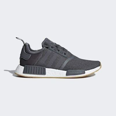 Adidas Originals Chaussures Nmd_R1 Baskets Homme Nouvelle Collection Hiver