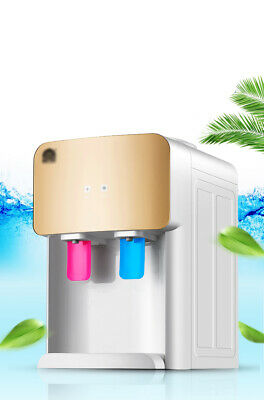 D34 Water Filters Hot & Cold Purifier Home Office Healthy Water Dispenser K