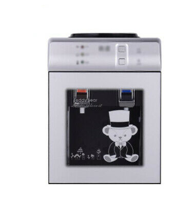 D27 Water Filters Hot & Cold Purifier Home Office Healthy Water Dispenser K