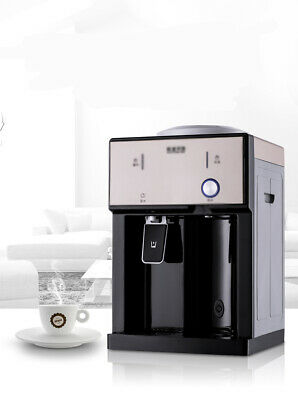 D59 Water Filters Hot & Cold Purifier Home Office Healthy Water Dispenser K