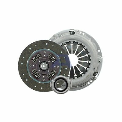 Kupplungssatz AISIN Clutch Kit (3P) AISIN KT-209D