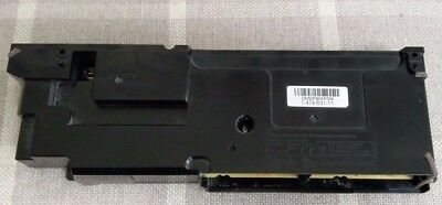 Playstation4-PS4-Replacement-PSU-Power Supply Unit ADP-200ER for CUH-1216AorB