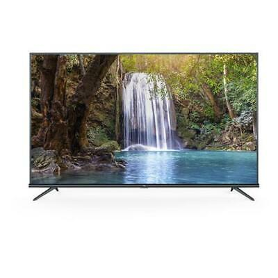 TCL TV LED Ultra HD 4K 55 55EP640 Android TV