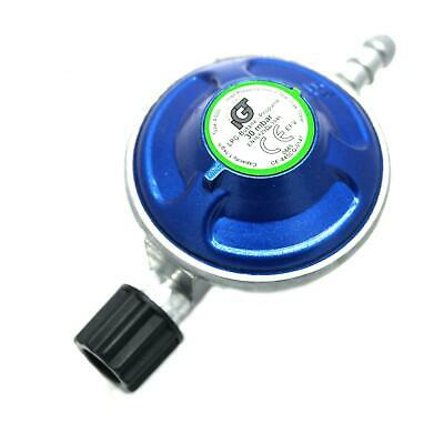 IGT Replacement Gas Canister Regulator fits 7/16 thread
