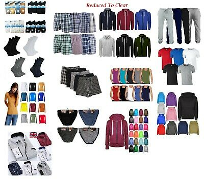 Wholesale Job Lot Of Mens, Ladies, Kids All Types Of Clothings (78000 Available)