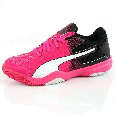 CHAUSSURES HANDBALL EVOSPEED INDOOR 5.5 PUMA 10373801