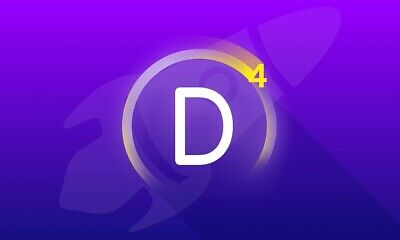 Divi Theme & Divi Builder with Lifetime Updates - Installation Included