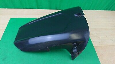 Yamaha R6 5SL 2003 to 2005 Rear mudguard, rear hugger