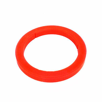 Long Life Silicon Rubber Seal for Gaggia Classic and Baby