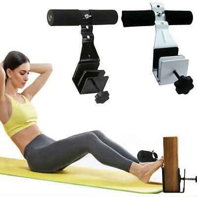 Body-building Abdominal Core Exercise Machine Sit-Up Trainer Equipment Home Gym