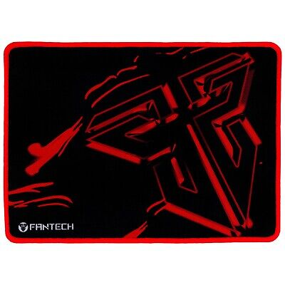 Fantech MP35 For Gaming Mouse Mat Pad Gamer Anti-Slip Cloth For Gaming V3T3