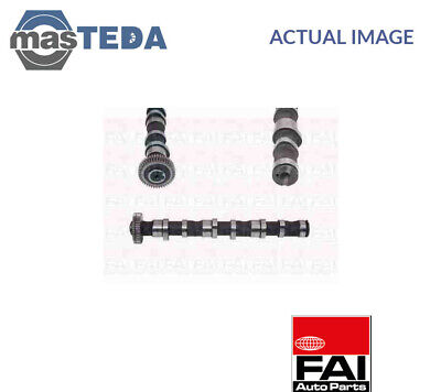Fai Autoparts Outlet Side Engine Cam Camshaft C279 P New Oe Replacement