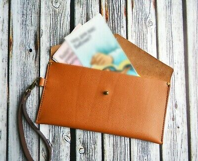 NO BLOOD CARD Holder- Jehovah's Witnesses (Houses Advance Medical