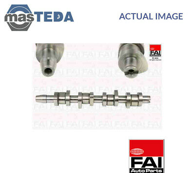 Fai Autoparts Engine Cam Camshaft C315 G New Oe Replacement
