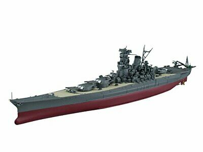 Jsc 297 with Lasercut Parts Fishery Protection Vessel Hirta 1:250 without