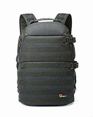 Lowepro ProTactic 450 AW Camera Backpack - Professional Protection For Your Came
