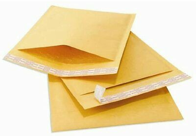 Padded Mailers, mail, Paper Bubble Envelopes Bags Shipping Envelope With Bubble