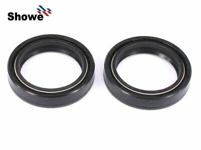 Suzuki VL1500 Intruder 1998 - 2004 Showe Fork Oil Seal Kit