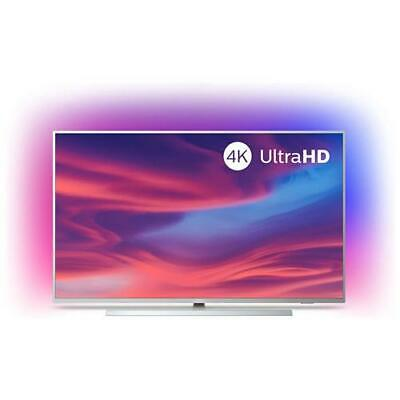 PHILIPS TV LED 4K Ultra HD The one 50 50PUS7304/12 Android TV