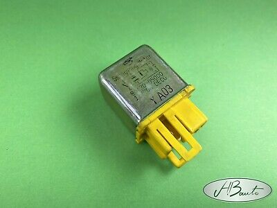 Rele Rele Ssangyong Musso 8413005000 84130-05000