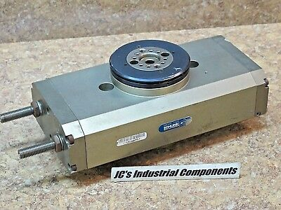 Schunk Pneumatique Rotatif Module 180 Degrees OSE-A45 354550