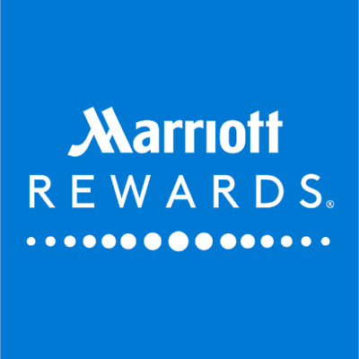 Invite to join Marriott Rewards You'll earn a bonus 2000 points & get free Wi-Fi