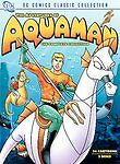 The Adventures of Aquaman - The Collection (DVD, 2007, 2-Disc Set)