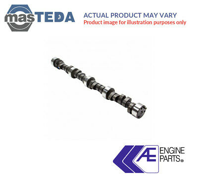 Ae Outlet Side Engine Cam Camshaft Cam937 G New Oe Replacement