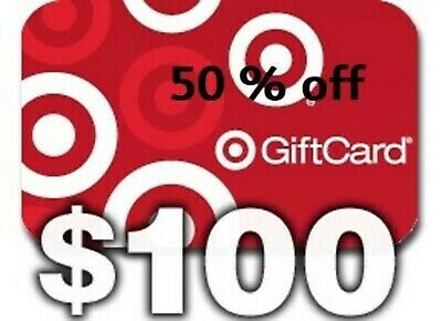 How To get Target Gift Cards UP To 40-60% Off Discounted + Additional Cash Back